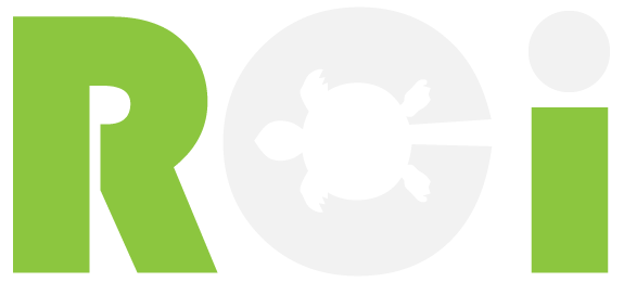 Reptile Conservation International